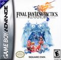 Front-Cover-Final-Fantasy-Tactics-Advance-NA-GBA.jpg