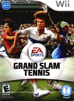 Front-Cover-Grand-Slam-Tennis-NA-Wii.jpg