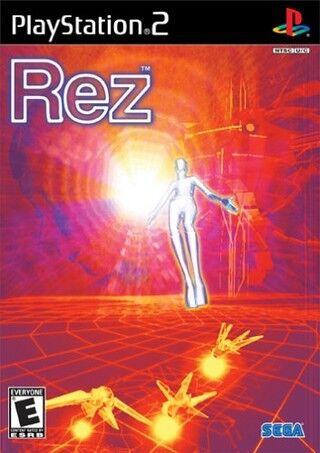 Front-Cover-Rez-NA-PS2.jpg
