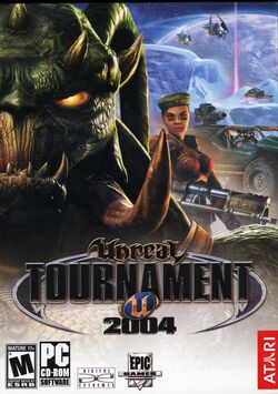 Front-Cover-Unreal-Tournament-2004-NA-PC.jpg