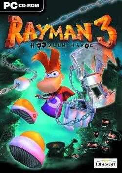 Rayman 3 Hoodlum Havoc box.jpg