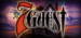 Steam-Banner-The-7th-Guest.png