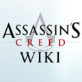 Wiki-ac.png