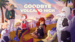 Cover-Art-Goodbye-Volcano-High.png