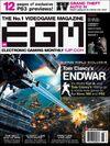 EGM 216.jpg