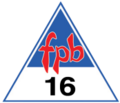 FPB-16.png