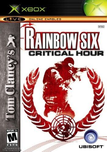 Front-Cover-Tom-Clancy's-Rainbow-Six-Critical-Hour-NA-Xbox.jpg