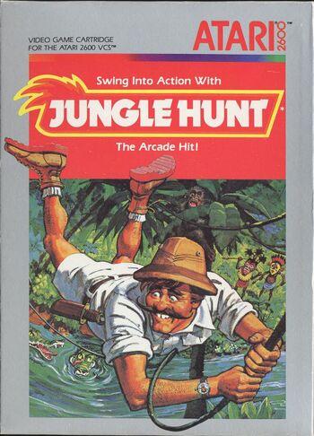 JungleHunt2600.jpg