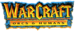 Logo-Warcraft-Orcs-and-Humans-INT.png