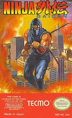 Ninja gaiden NES.jpg