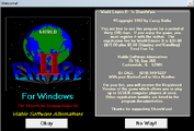 Screenshot-World-Empire-II-for-Windows-PC.png