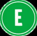 3DO-E.png