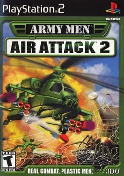 Box-Art-Men-Air-Attack-2-NA-PS2.jpg