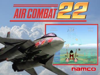 Box-Art-NA-Arcade-Air-Combat-22.png