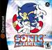 Box-Art-Sonic-Adventure-NA-DC.png