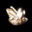 EVE Online-Tritanium.png