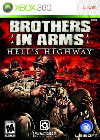 Front-Cover-Brothers-in-Arms-Hell's-Highway-NA-X360.jpg