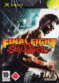 Front-Cover-Final-Fight-Streetwise-FR-DE-PS2.jpg