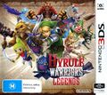 Front-Cover-Hyrule-Warriors-Legends-AU-3DS.jpg