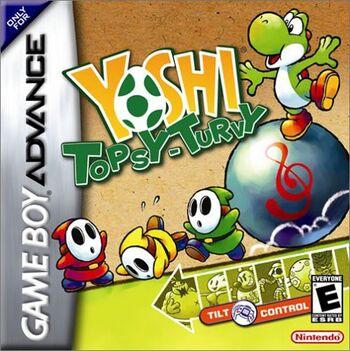 Front-Cover-Yoshi-Topsy-Turvy-NA-GBA.jpg