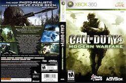 Full-Cover-Call-of-Duty-4-Modern-Warfare-NA-X360.jpg