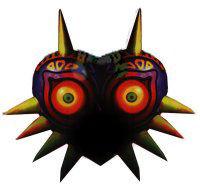 Majoras Mask.jpg