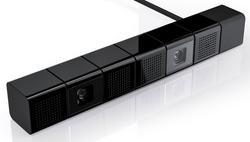 PS4-Eye-Camera.png