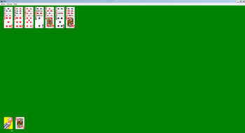 Screenshot-Golf-WEP-PC.png