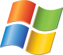 Windows-XP-Icon.png