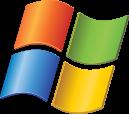 Windows-XP-Icon.png