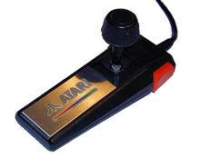 Atari7800joystick.jpg