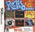 Box-Art-Retro-Atari-Classics-NA-DS.jpg