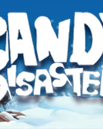 Candy Disaster.jpg