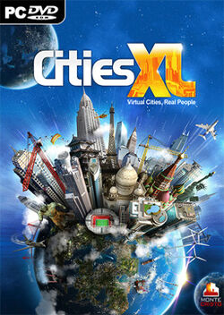 Cities XL cover.jpg