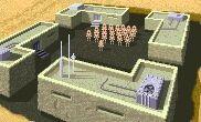 Duneii-barracks.jpg