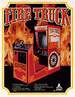 Fire Truck Poster.png