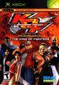 Front-Cover-KOF-Maximum-Impact-NA-Xbox.jpg