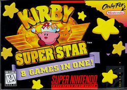 Front-Cover-Kirby-Super-Star-NA-SNES.jpg