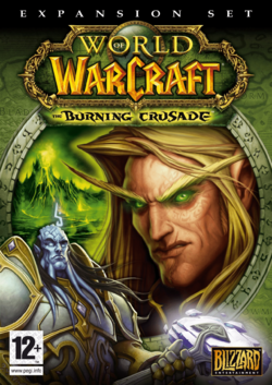 Front-Cover-World-of-Warcraft-The-Burning-Crusade-EU-PC.png