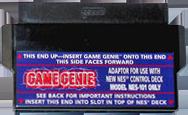 Game Genie Adaptor.png