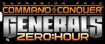 Logo-Command-Conquer-Generals-Zero-Hour-INT.png