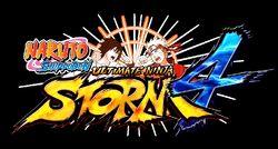 Logo-Naruto-Shippuden-Ultimate-Ninja-Storm-4.jpg