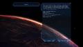 ME1-Planets-Nepneu.png