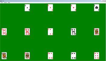 Screenshot-Cruel-PC.png