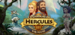 Steam-Banner-12-Labours-of-Hercules-III-Girl-Power.png