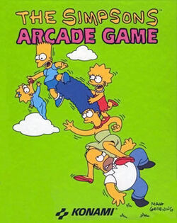 Arcade-Flyer-The-Simpsons-Arcade-Game.jpg
