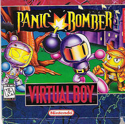 Box-Art-Panic-Bomber-NA-VB.jpg