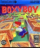 BoxyboyTG16.jpg