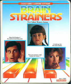 BrainStrainersCV.jpg