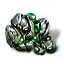 EVE Online-Gneiss.png